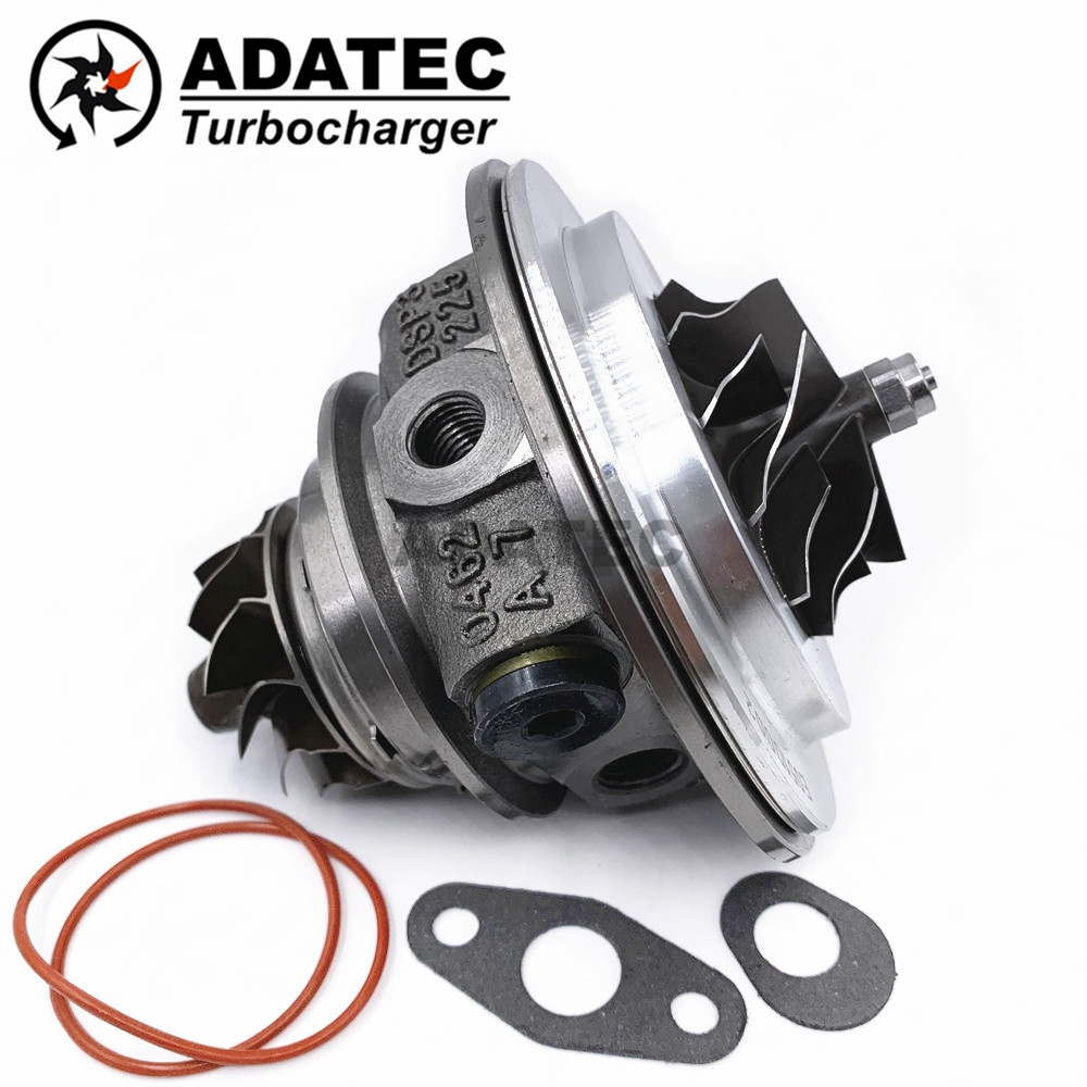KKK K04 turbo CHRA 53049880064 53049700064 turbine cartridge 06F145702CX for Volkswagen Scirocco 2.0 R TSI 195 Kw   265 HP CDLA|Turbo Chargers & Parts| |  -