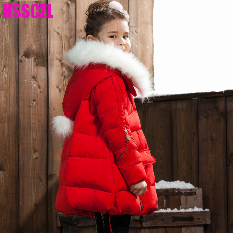 Popular Girls Winter Coats Clearance-Buy Cheap Girls Winter Coats ...