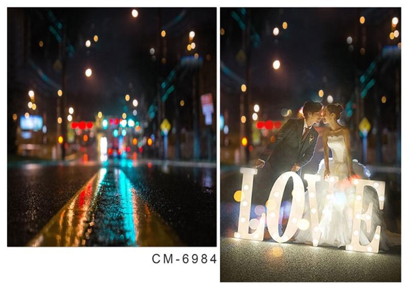 Download 48 Background Malam Cantik Terbaik