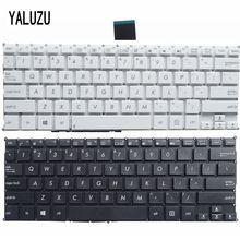 DEGLI STATI UNITI Per ASUS F200 F200CA F200LA F200MA X200 X200C X200CA X200L X200LA X200M X200MA R202CA R202LA tastiera del computer portatile