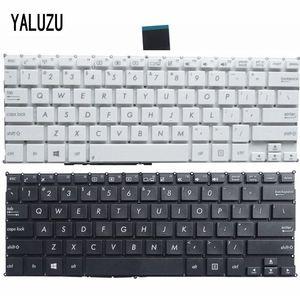 Image 1 - US For ASUS F200 F200CA F200LA F200MA X200 X200C X200CA X200L X200LA X200M X200MA R202CA R202LA laptop keyboard