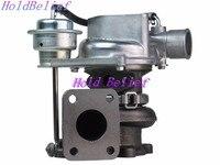 Nuevo IHI RHF3 Turbo para Kubota Industrial para Bobcat Tractor V2003 T VB410140 CK41 Turbocompresor     -