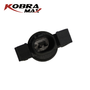 Image 3 - Kobramax 0005422818 Vehicle sensor Automotive professional sensor For Puch Ssangyong Daewoo Volkswagen Benz