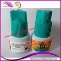 1 pcs/lot DJ Korea strong eyelash Glue,Eyelash Adhesive,5ml Eyelash extension glue