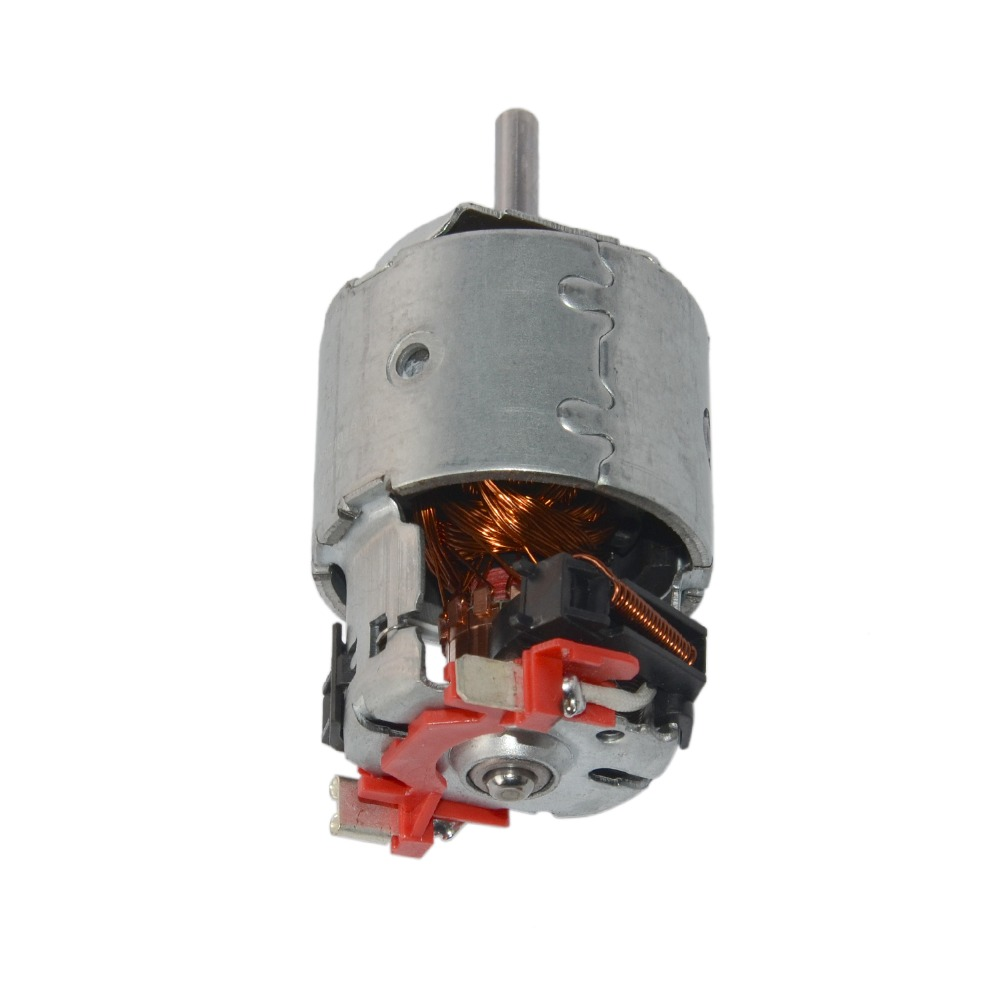 Brand New Blower motor Fit for Mercedes Benz 0130007027 0130007305