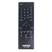 Original Remote Control RMT-D195 RMTD195 For Sony DVD Portable HBD-TZ130 DAV-TZ130/TZ135/TZ530 Controller telecomando Remoto