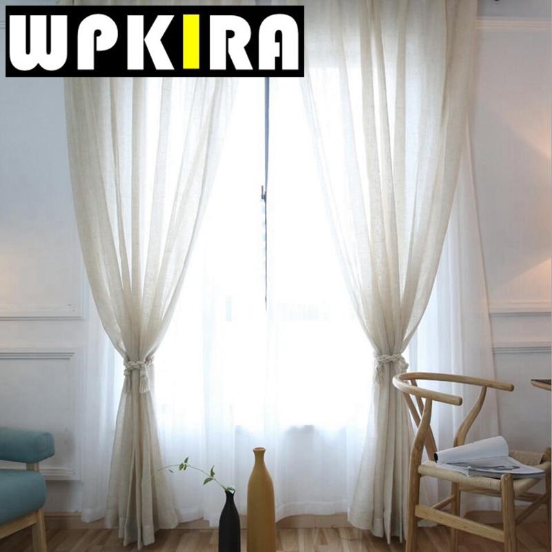Online Kaufen Großhandel schlafzimmer vorhänge aus China ...