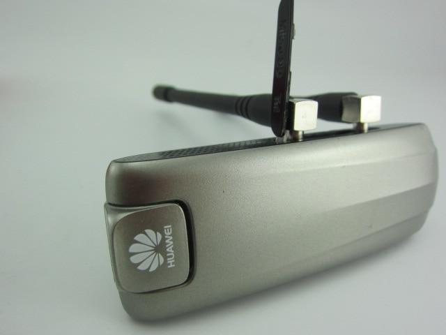 Unlocked Original HUAWEI E398 E398u-1 4G LTE TDD FDD 100Mbps USB Surfstick USB Wireless Modem + 4g antenna