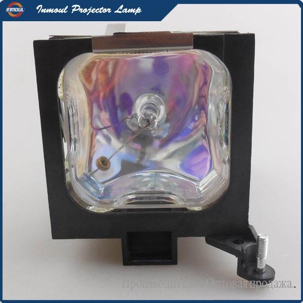 Original Lamp Module POA-LMP57 for SANYO PLC-SW30 / PLC-SW35 original lamp module poa lmp57 for sanyo plc sw30 plc sw35