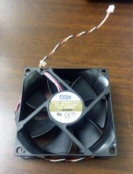 все цены на power supply fan for HP T610 T770 T1100 T1120 T2300 Z3100 Z2100 Q5669-60664 онлайн