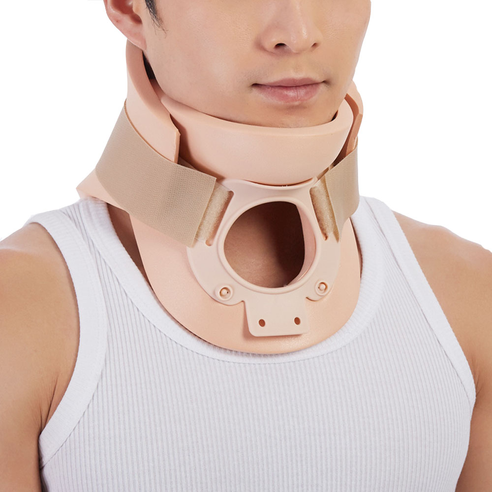 Philadelphia Neck Brace Medical Cervical Collar Drive Immobilizer Adults Neck Orthosis Kids Neck Support Neck Pain Relief Braces oper adjustable medical hinged knee orthosis brace support ligament sport injury orthopedic splint osteoarthritis knee pain pads