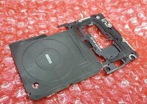 Image 1 - Moduł NFC antena Flex Cable forma pokrywa zamiennik dla Samsung Galaxy Note 8 N950F N950U