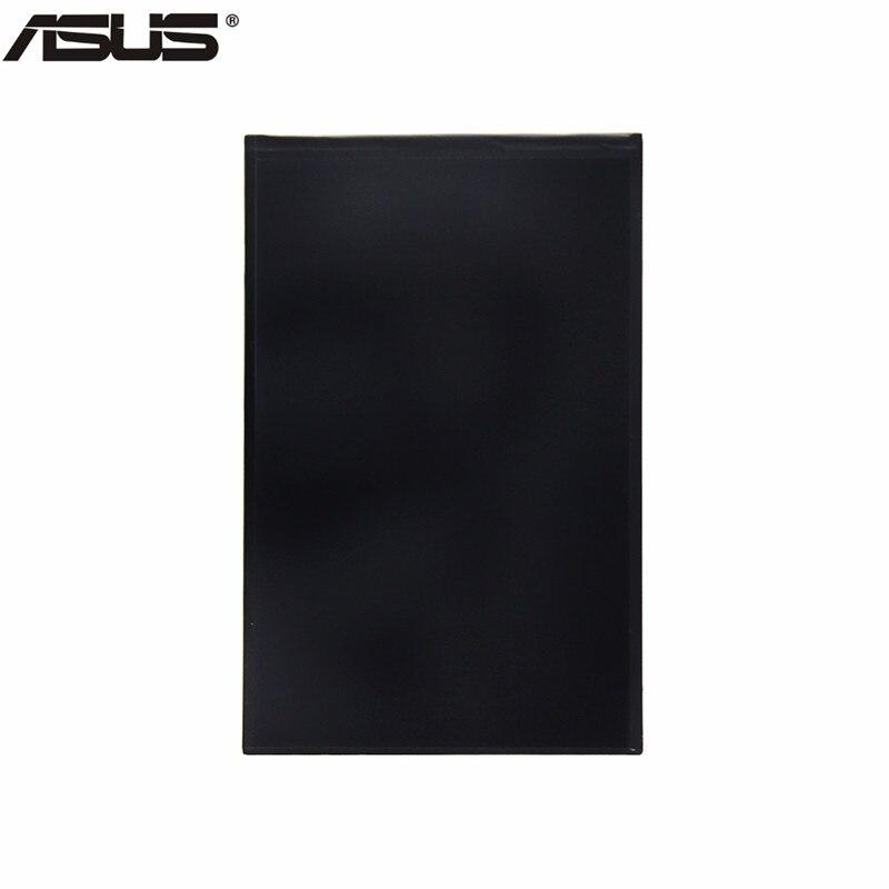 купить Asus LCD Display Screen For Asus Memo Pad 7 ME176 ME176CX ME375 FE375CG LCD Display Panel Screen Monitor Moudle Replacement Part по цене 908.45 рублей