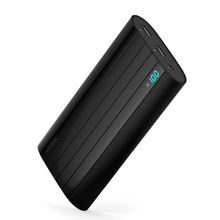 Bank S9 Smart Samsung