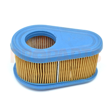 OEM Briggs Stratton 792038 Air Filter Cleaner Fits 700e 750ex Series Engines
