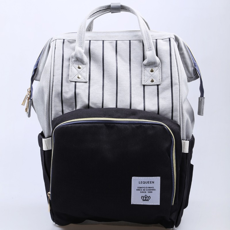 2019 Neue Heiße Multifunktions Reisetaschen Große Kapazität Rucksack Wasserdicht Design Traval Taschen Ofxord Stoff Taschen