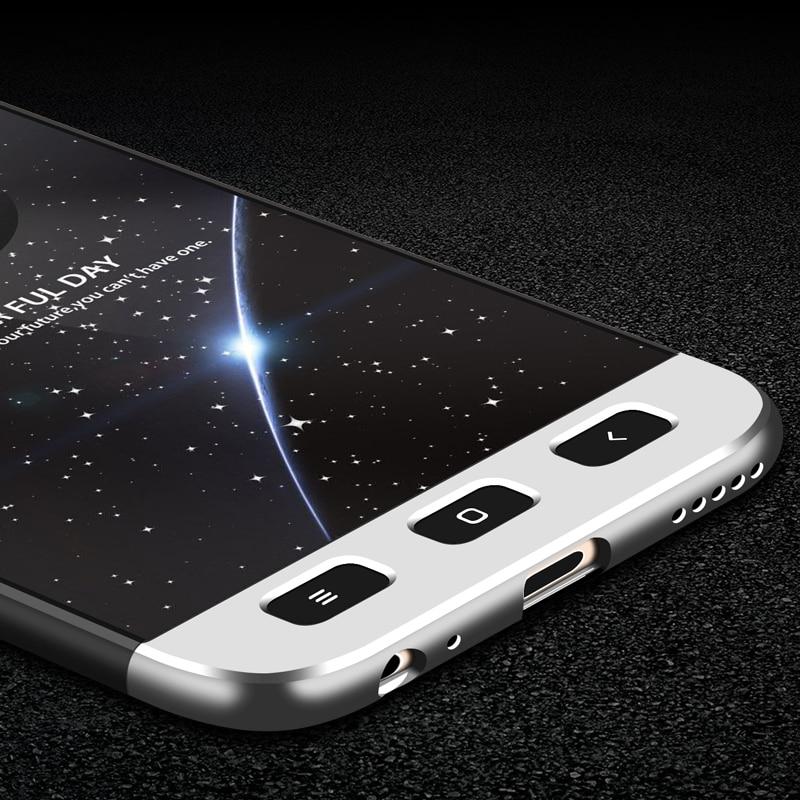 separation shoes 75ea3 4beab US $4.39 |for Xiaomi Mi 5X Case Original ANVERBUNT Mi A1 Full Body 360 Full  Protection Case Coque Rugged Case for Xiaomi Mi 5X Case-in Fitted Cases ...