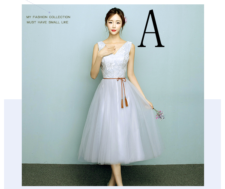 Detail Feedback Questions about new arrival beautiful fashion sexy ... d9332f06d4a2