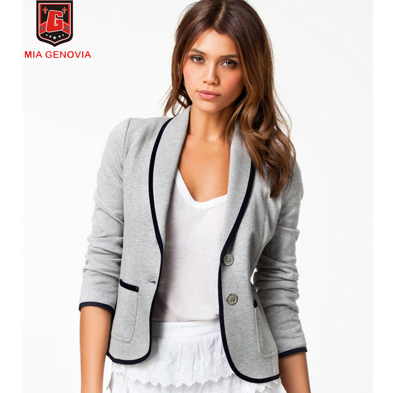 Online Get Cheap Women Office Coat -Aliexpress.com | Alibaba Group