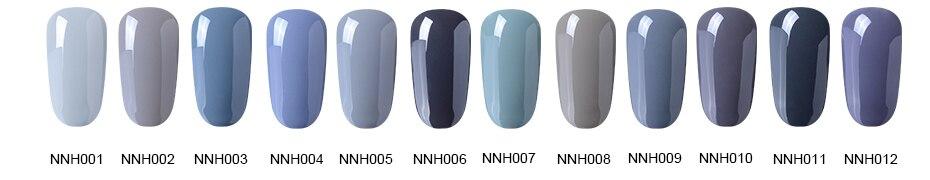nnh001-012