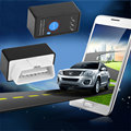 2016 New Super Mini ELM327 V1.5 Bluetooth OBD2 Scanner ELM 327 elm327 OBD2 diagnostic scanner for Android Torque