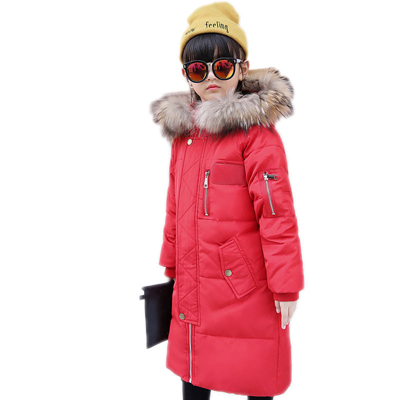 children winter jackets 2018 girls down jacket duck down thicken warm hooded girl down parka candy color kids jacket winter gir 2018 winter warm hiking down jacket down gobi women jacket winter parka down parka free shipping