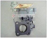 CT9 17201-64190 1720164190 17201 64190 Turbo Turbine Turbocharger Para TOYOTA noah Atacado