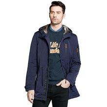 b64d4709 Купить товары пальто мужское от 824 руб в интернет магазине Tmall ...