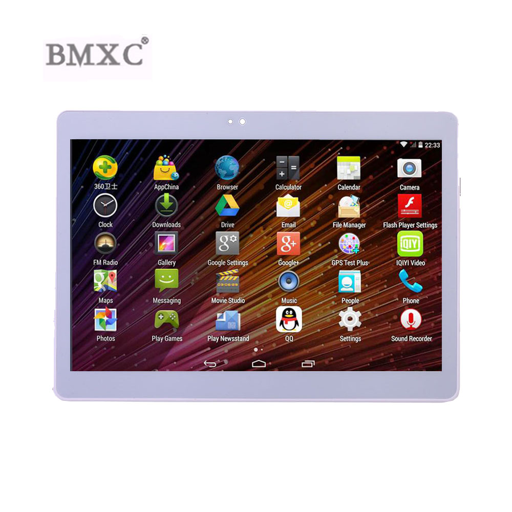 4G Let Tablet PC Android 6.0 Octa Core IPS 1280x800  32GB ROM 5MP Dual SIM OTG WIFI GPS Bluetooth Phone Tablette Computer планшет irbis tz82 4 1 3ггц 1гб 8гб 8 1280 800 ips wifi bluetooth gps 3g android 4 4 черный