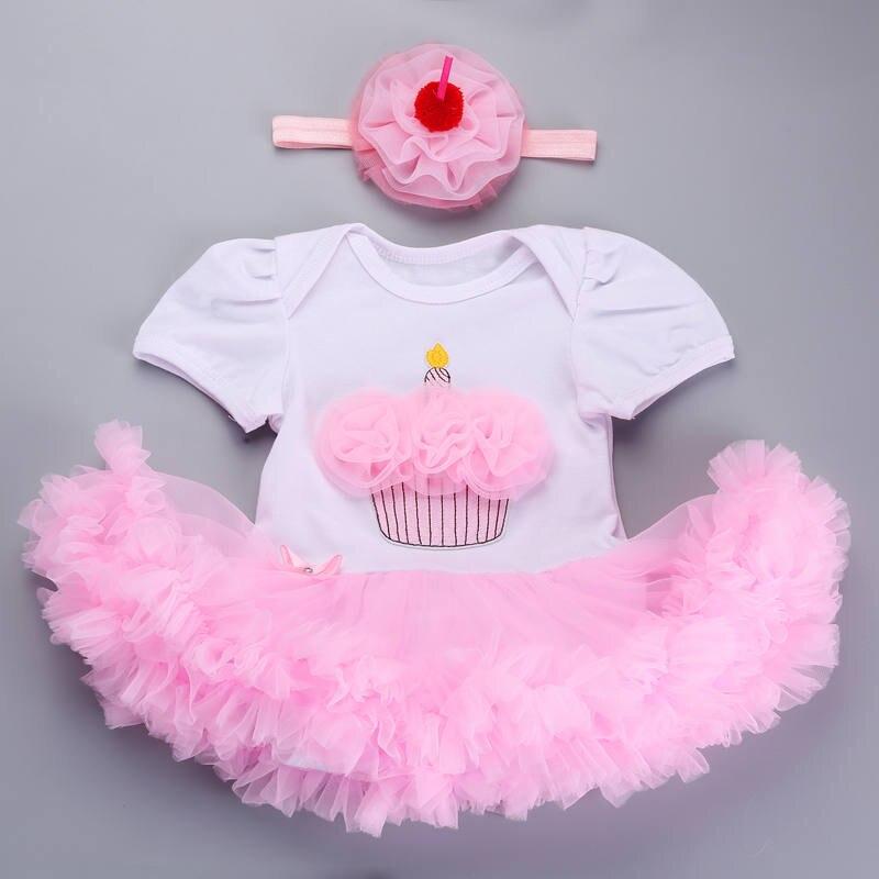 Designer Infant Dresses Reviews Online Shopping Designer