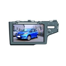 For Honda FIT (RHD) 2013-2014 – Car DVD Player GPS Navigation Touch Screen Radio Stereo Multimedia System