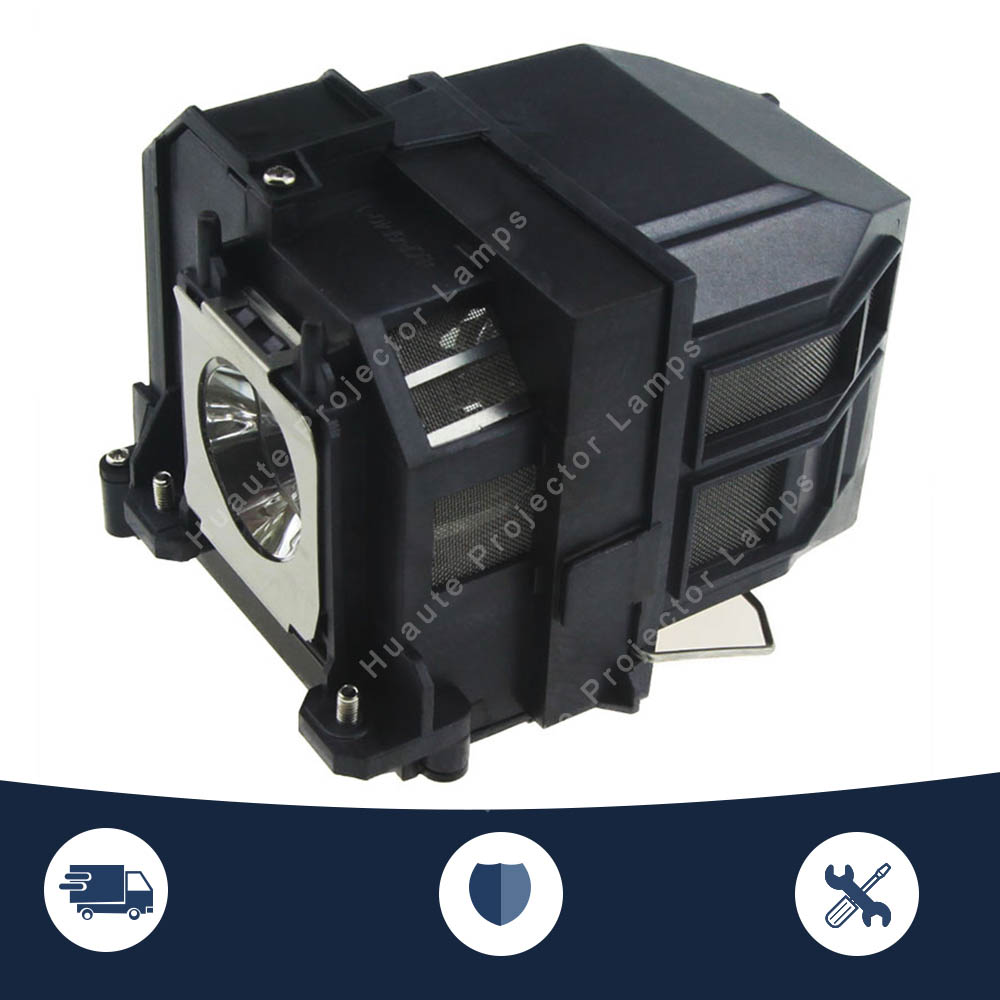 ELP71 V13H010L71 Projector Lamp with Housing for EPSON BrightLink 475Wi BrightLink 480i BrightLink 485Wi BrightLink Pro