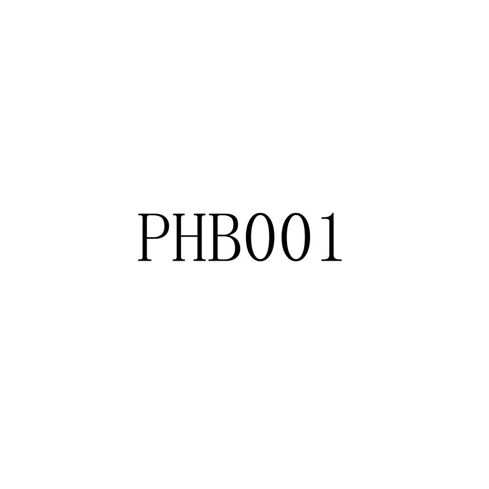PHB001