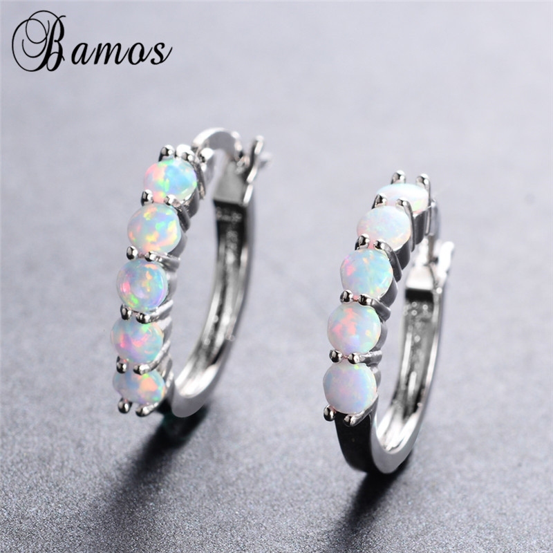 Detail Feedback Questions about Bamos Elegant 925 Sterling Silver ... 524cb64c7cd5