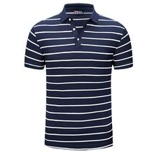 Гольф с коротким рукавом ropa de golf para hombre спортивные рубашки поло одежда для гольфа для тренировок на открытом воздухе мужские рубашки для гольфа мужская спортивная одежда