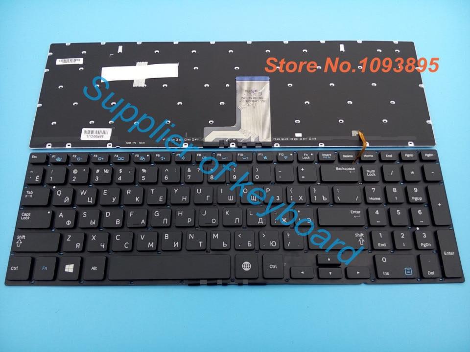 New black RU Russian keyboard fit ASUS K53 K53B K53BE K53BR K53BY K53T K53TA
