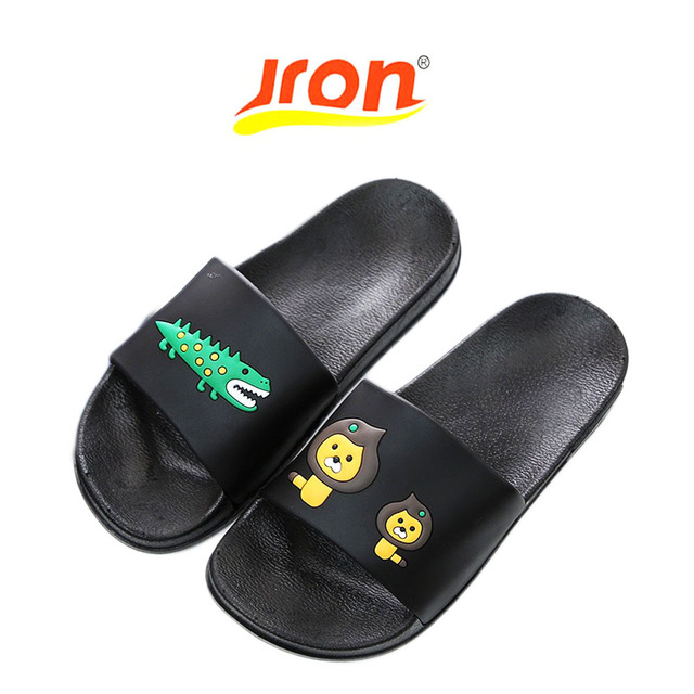 Jron Official Store - Small Orders Online Store, Hot Selling and more ...