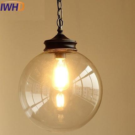 luminaire interieur lustre