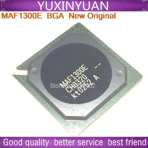 MAF1300E MAF1300 BGA  Original Product in stock 1-10PCS