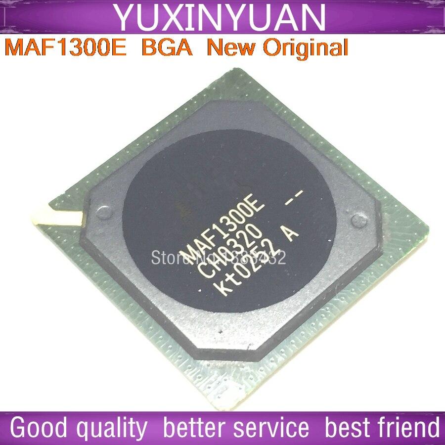 MAF1300E MAF1300 BGA  Original Product