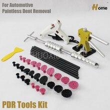 Paintless Dent Repair Tools/Дент Lifter/Клей Съемник/Кузовной Ремонт Дент PDR Инструменты PDR-313