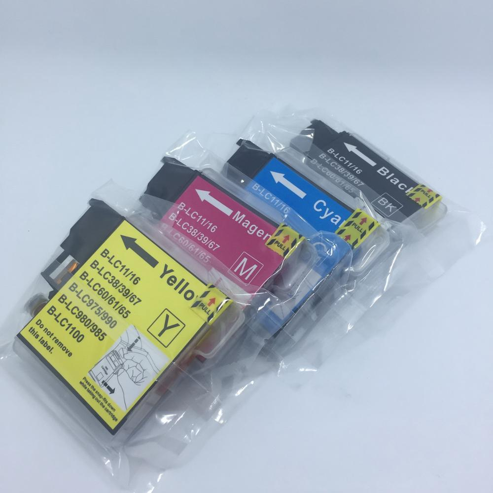 BROTHER DCP-J515W LAN DRIVER FOR PC