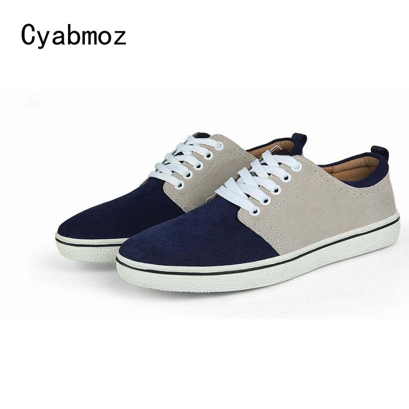 New Invisible Elevator Shoes For Men Height Increase 6cm Breathable Casual Shoes Men's Cow Suede Leather Winter Snow Warm Shoes new arrival 2015 casual men calf leather shoes handmade high top leather elevator shoes internal height increase shoe 6 5cm