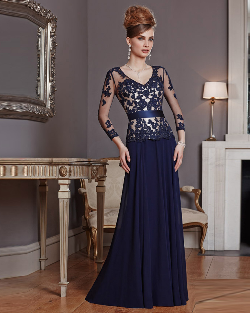 blue dress for wedding navy dresses for weddings dresses for a guest of a fall wedding