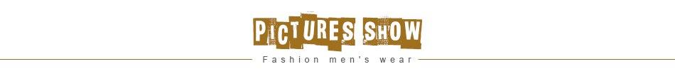 S-5XL moda cetim de seda dos homens