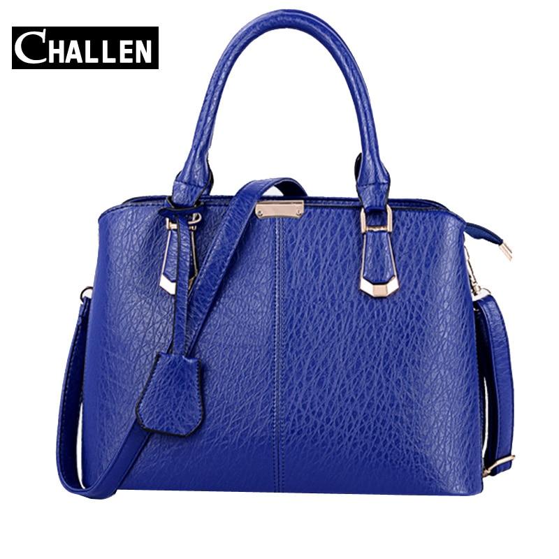 Italian Leather Handbag Outlet