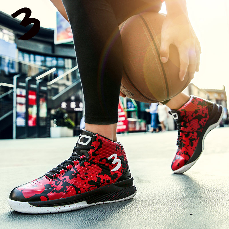 Basketball pour Hommes Chaussures Hotsell Superstar De Basket-ball Chaussures Hommes De Jordanie Basket-Ball Baskets Baskets ConfortablesBasketball pour Hommes Chaussures Hotsell Superstar De Basket-ball Chaussures Hommes De Jordanie Basket-Ball Baskets Baskets Confortables