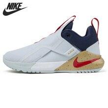 Orijinal yeni varış NIKE büyükelçi XI MensBasketball ayakkabı Sneakers