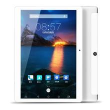 Alldocube iplay9 MT6582V u63 plus 1280*800 Android 4.4 MTK Quad core 3G Tableta de la Llamada de Teléfono de 9.6 pulgadas IPS Pantalla 2 GB 32 GB