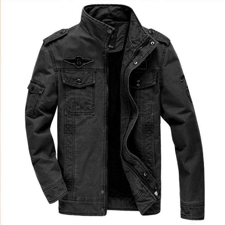 Mens Jacket Brands - My Jacket